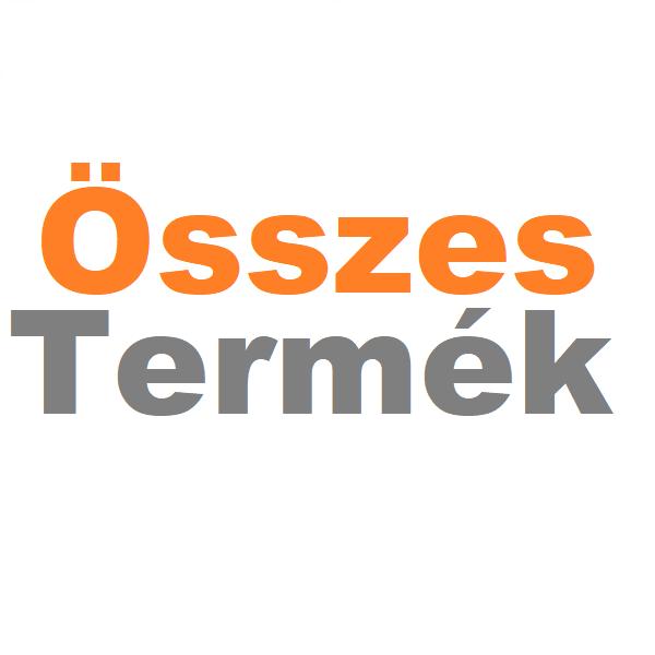 osszes-termek-kategoria_300x300