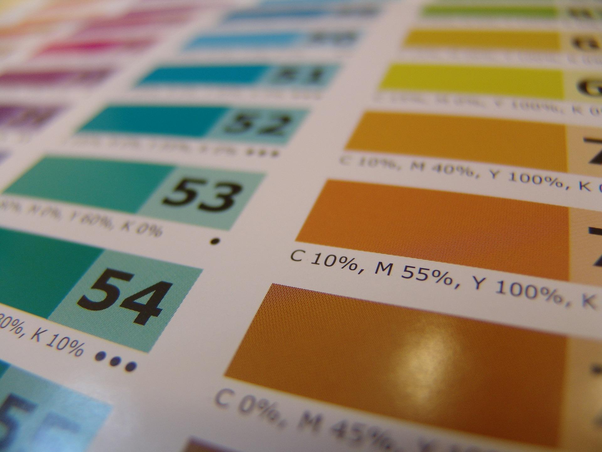 color-fan-15361_1920