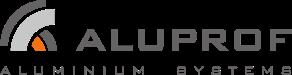 alumínium redőny