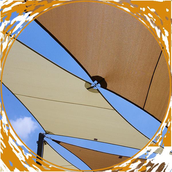 napvitorla-főoldal-szaboarnyek