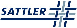 Sattler-blau